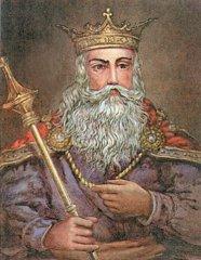 Данило Романович Галицький
