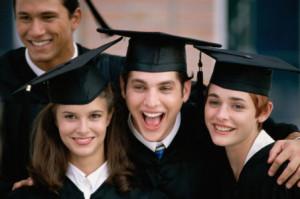 Кількість українських студентів, які бажають здобути освіту за кордоном, подвоїлася