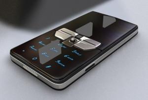 Мобільний телефон здійснює негативний вплив на спілкування