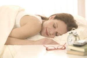 Мозок виявився здатний вчитися під час сну