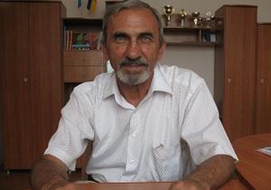 Український професор, імовірно, розв'язав одну з задач тисячоліття