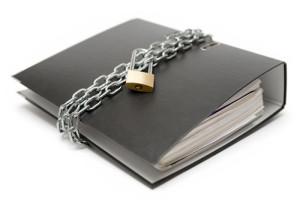 """Деякі питання практичного застосування ЗУ """"Про захист персональних даних"""""""