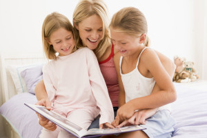 Додаткова відпустка працівникам, які мають дітей