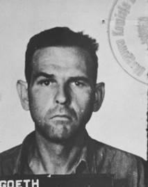Спадок нацистів: ненависні прізвища