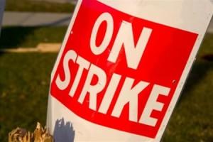 У Чикаго вчителі припинили страйк проти освітньої реформи