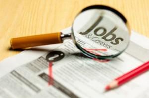 Нове у законодавстві про зайнятість