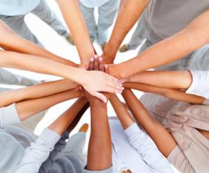 Нове у законодавстві про громадські організації