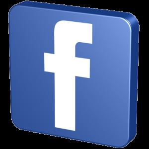 Facebook запустить свій пошуковик