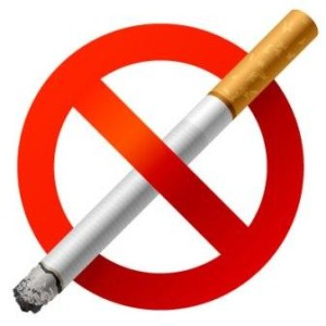 Цигарки рекламують дітям