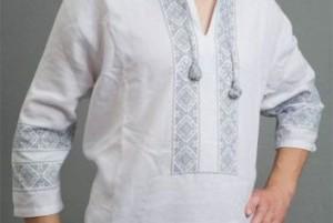 Батьки вінницьких школярів вдягають їх у вишиванки замість форми (відео)