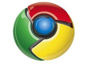 Хакер вдруге отримав 60 тисяч доларів за виявлені вразливості у Chrome