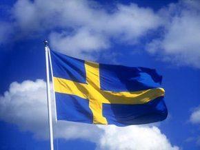 Швеція: освітянські профспілки добилися підвищення заробітної плати для вчителів