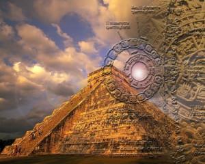 Археологи знайшли найстародавніше поховання народу майя