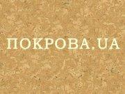 """Фестиваль """"Покрова.UA"""""""