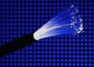 Встановлено новий рекорд швидкості передачі даних