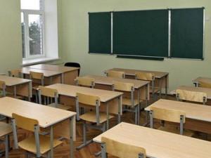 Держфінінспекція України бере під особистий контроль випадки порушень законодавства про оплату праці у сфері освіти