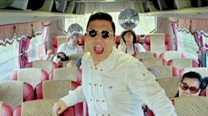 """""""Попсовий"""" кліп корейця став найпопулярнішим за всю історію YouTube"""
