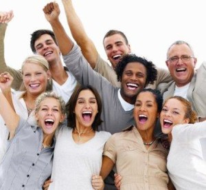 30 порад, щоб покращити життя собі і оточуючим