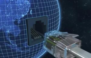 Україна стала аутсайдером у сфері розвитку інтернету