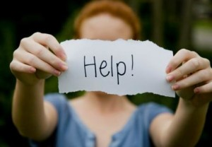 Вчені з'ясували причини нервозності і депресивності підлітків