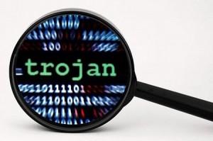 Інтернету загрожує новий троянський вірус