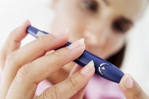14 листопада  - Всесвітній день боротьби з діабетом