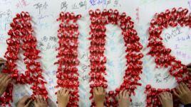 В ООН заявили, що подолання СНІДу вже реальне