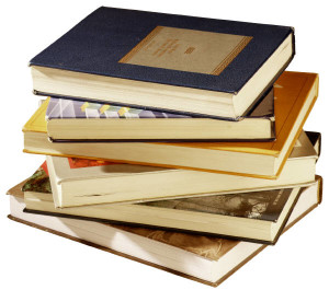 """Сформований """"довгий список"""" премії Книга року ВВС - 2012"""