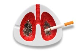Важке дитинство, цигарки і здорова старість