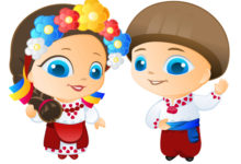 Photo of Сценарій до Дня рідної мови