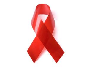Боротьба із СНІДом: у світі прогрес, в Україні регрес