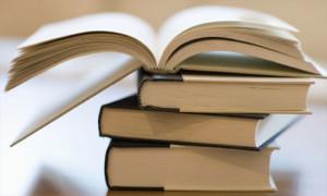 Вчені радять тренувати пам'ять читанням