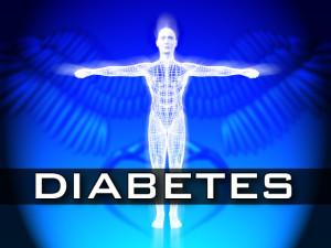 Українцям розповіли гіркі міфи та солодку правду про цукровий діабет (відео)