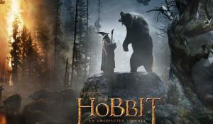 Кіно: у Новій Зеландії відбудеться прем'єра «Гобіта» Пітера Джексона