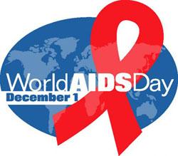 «По кому подзвін»: в Україні СНІД загрожує кожному