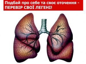 Вперше за 40 років схвалено нові ліки від туберкульозу