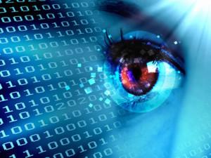 """Що означають терміни """"Великі Дані"""" та """"Ера великих даних""""?"""