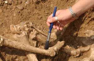 Дані генетиків і археологів про предків людини збіглися