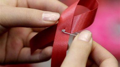 Щодня 56 українцям ставлять діагноз ВІЛ