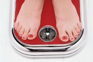 У світі почали частіше помирати від ожиріння, ніж від голоду