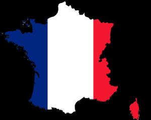 Зарплату французьким учителям обіцяють підвищити вперше за 17 років