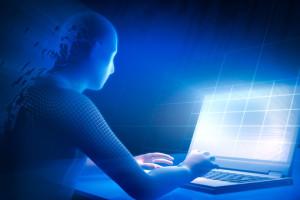 Зростаючі швидкості Інтернету – упевнені кроки у віртуальні світи