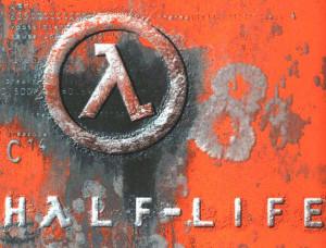 Вийшла Linux-версія гри Half-Life