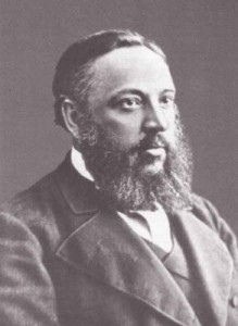 Павло Чубинський  - автор гімну України