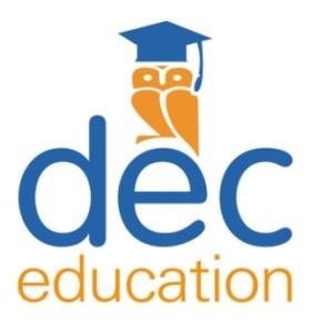 У Києві представлять більше 130 навчальних закладів з 25 країн