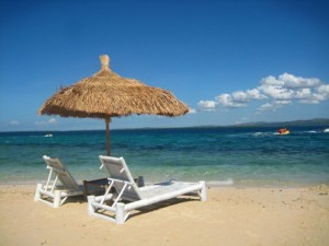Хронологія змін тривалості соціальної відпустки