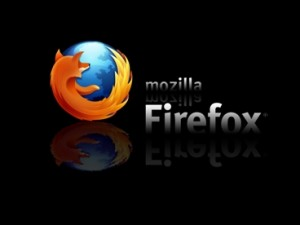 Mozilla Firefox буде блокувати всі плагіни, крім Flash player