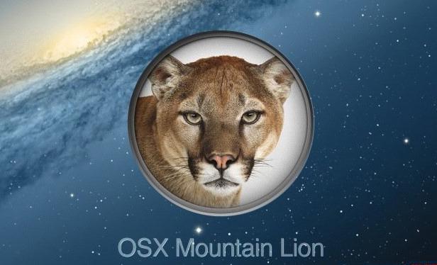 Найпопулярніша операційна система Apple
