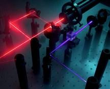 Нова комп'ютерна система буде поєднувати в собі переваги класичних і квантових обчислень