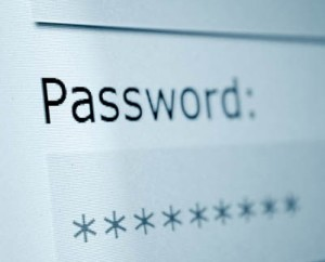 Граматичні помилки підвищують надійність паролів